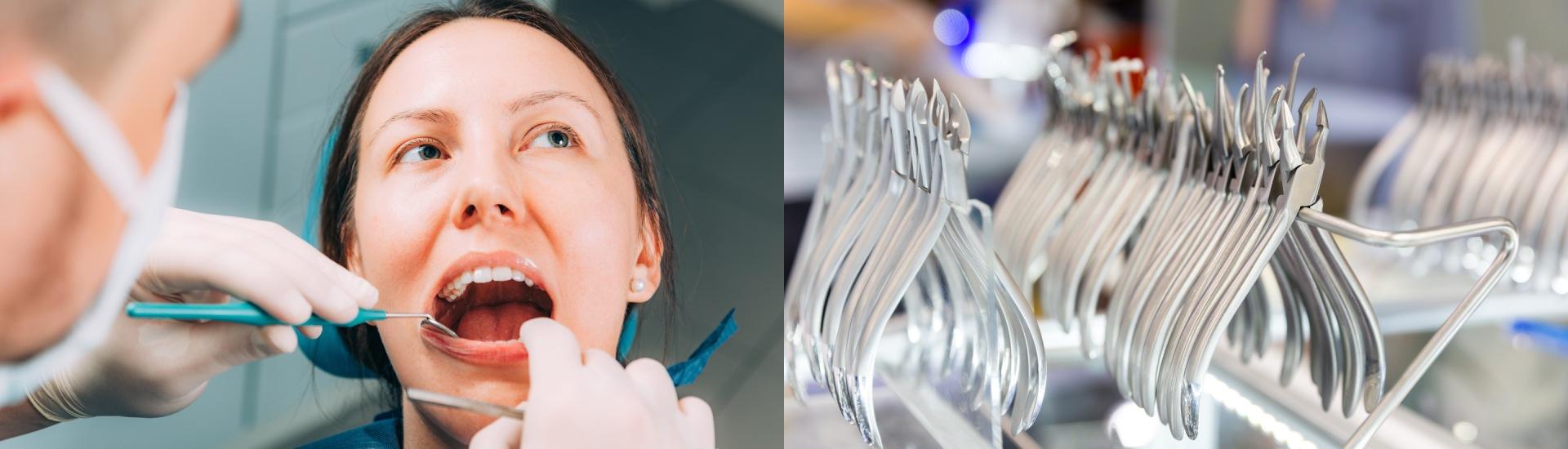 chirurgia orale roma casilina