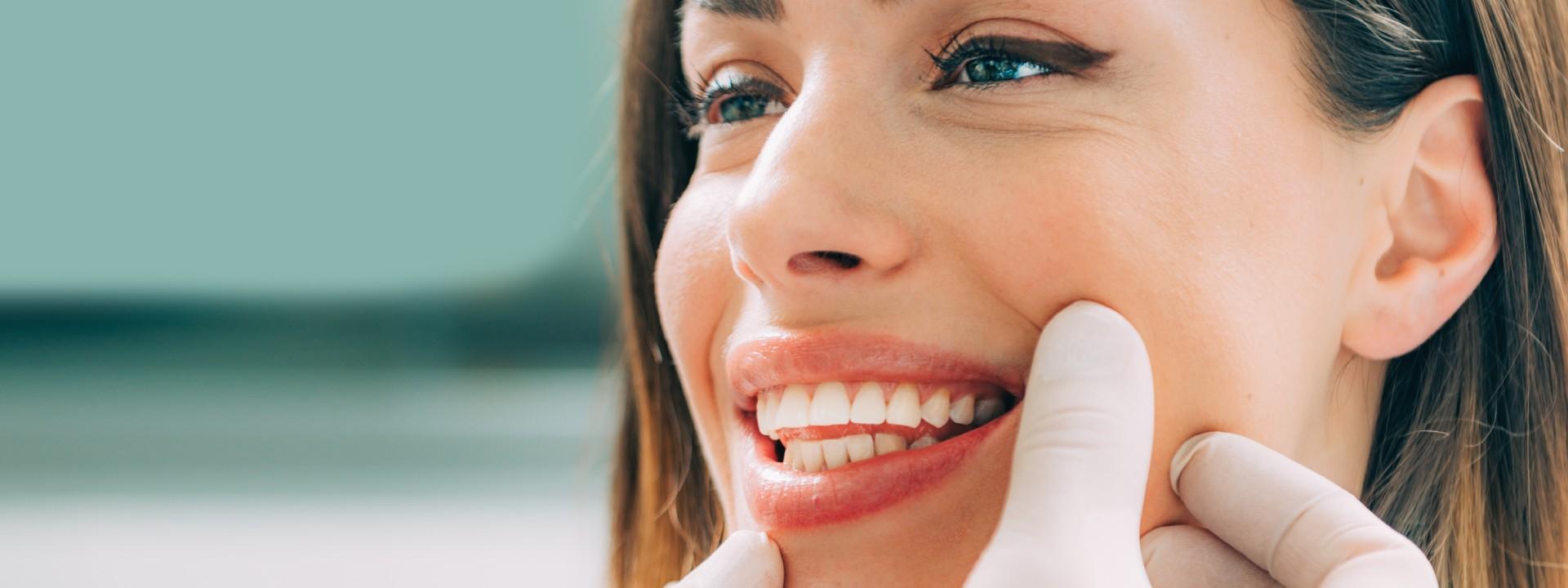 dentista roma midental